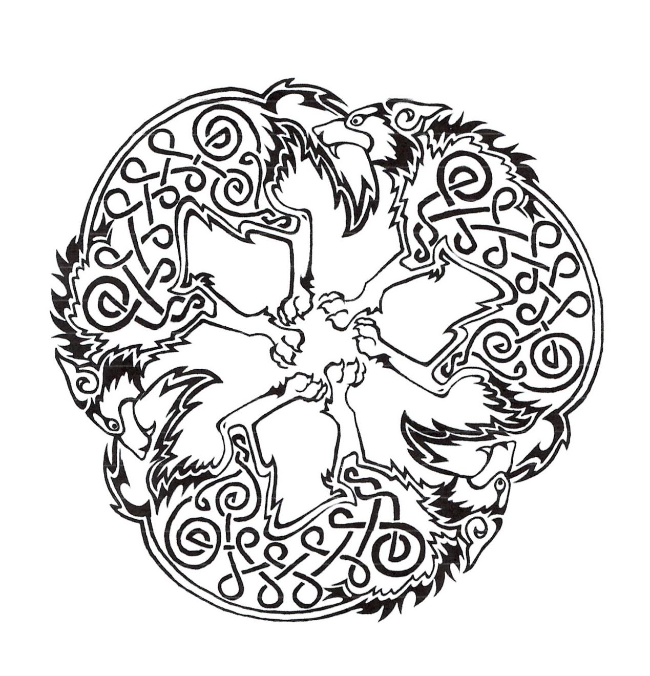 Reiki Faqs Celtic Healing