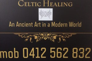 celtic-healing-sign