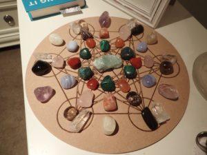 Meet The Healer | Celtic Healing