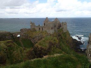 Celtic Healing Symbols
