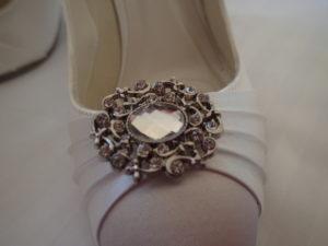reiki for weddings