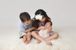 pregnancy reiki