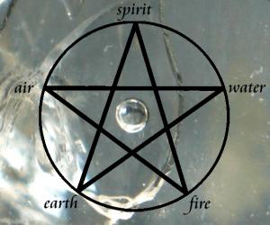 Enhydro Crystal